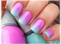 unhas_decoradas_degrade